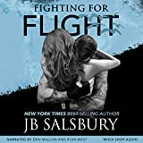 Fighting for Flight: Fighting, Book 1