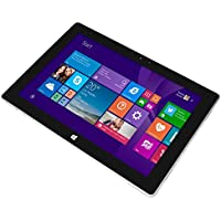 Digital2 D2-1014W Intel Quad-Core 16GB 10.1 Win8.1 (Purple)