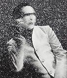 Marilyn Manson: Pale Emperor [Deluxe Edition] (Audio CD)