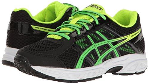a92639768643 ASICS Kids  Gel-Contend 4 GS Running Shoe - Import It All