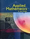 Applied Mathematics, Phagan, R. Jesse, 1566371171