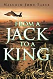 img - for From a Jack to a King book / textbook / text book