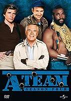 A-Team - Season 4