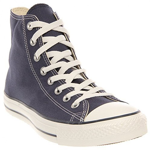 Converse All Star Hi Tops - Converse Chuck Taylor Hi Top M9622 Navy (10.5 men/12.5 Women)