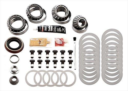 MOTIVE GEAR R975FRLMK Bearing Kit by Motive Gear