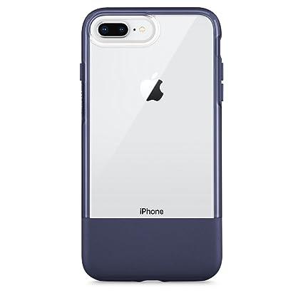 coque iphone 7 plus reconditionné