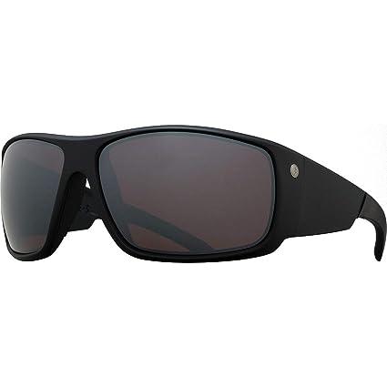 e8c40b67da2 Amazon.com  Electric Backbone S Sunglasses - Men s Alpnlens Ohmros ...