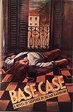 Base Case, Julian Rathbone, 0394509110