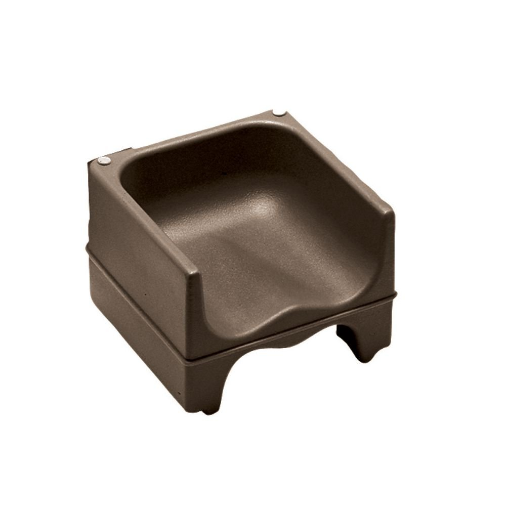 Brown Booster Seat (11-0227) Category: Booster Seats
