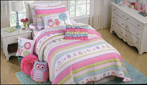 dwp belk comp collection pdp a lattice src cynthia desktop bed bedding product reversible rowley p layer