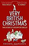 Very British Christmas