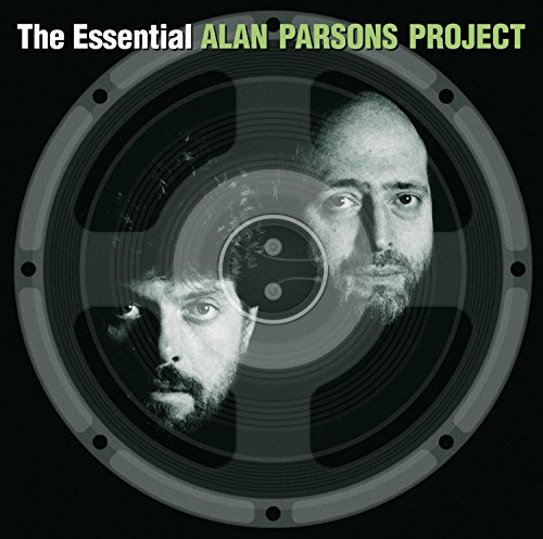 Alan Parsons Project - From Orig. 45 - 20th Century 2297 - Zortam Music