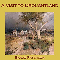 A Visit to Droughtland