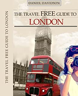 119 Free Things London Sightseeing ebook