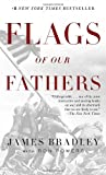 Flags of Our Fathers (Movie Tie-in Edition) by James Bradley (2006-08-29)