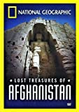 National Geographic: Lost Treasures of Afghanistan