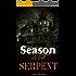 Season of the Serpent
