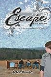 Escape the Noise, Acton Bowen, 0595704751