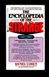 Encyclopedia of the Strange