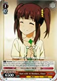 Weiss Schwarz - Start with 14 Members, Chieri - IMC/W41-TE31 - TD (IMC/W41-TE31) - Trial Deck: The iDOLM@STER Cinderella Girls