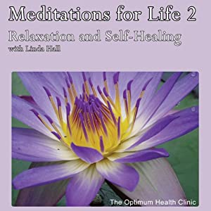 Meditations for Life 2 Speech