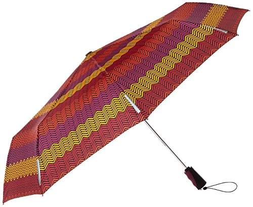 totes-trx-auto-open-and-close-titan-regular-umbrella-chevron-one-size