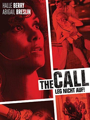 The Call - Leg nicht auf! Film