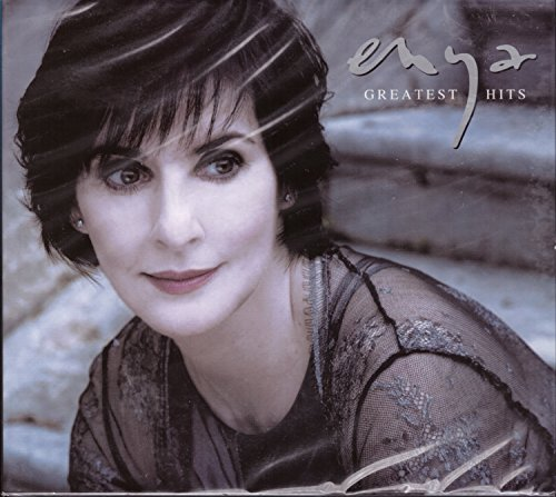 Enya - Greatest Hits (Import) (2PC) (CD)