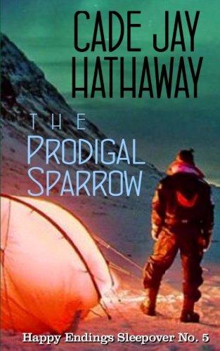 The Prodigal Sparrow PDF