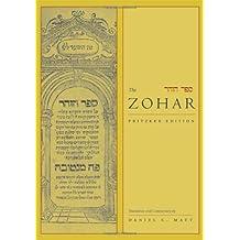The Zohar: Pritzker Edition, Volume Four