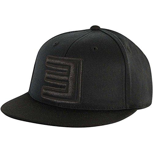 Eminem Men's Eminem Hat Baseball Cap Adjustable (Eminem Cap)