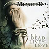 Dead Live By Love