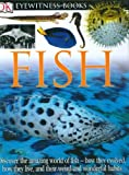 Best Fish - DK Eyewitness Books: Fish Review