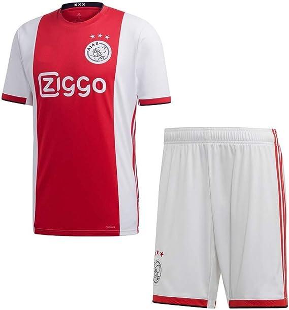GHMM Kits de camisetas personalizadas de fútbol de Jersey para ...