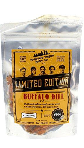 Louisville-Vegan-Jerky-Buffalo-Dill