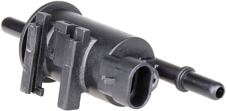 Dorman 911-035 Vapor Canister Purge Valve