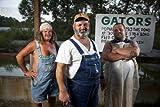 Buy Swamp People: Season 1