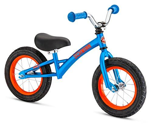Schwinn 12 Skip balance bike