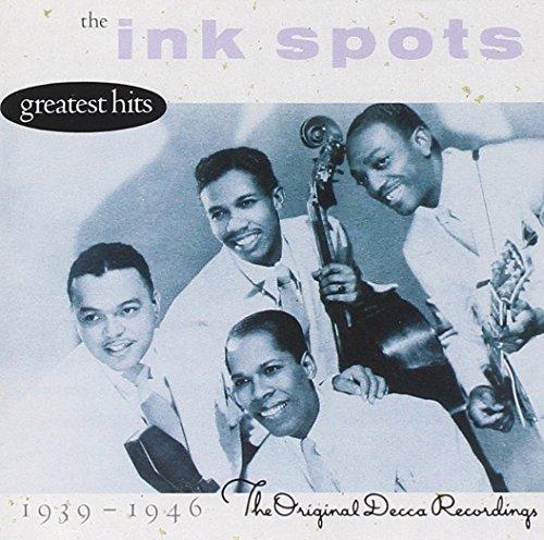 Greatest Hits: The Original Decca Recordings 1939 - ()