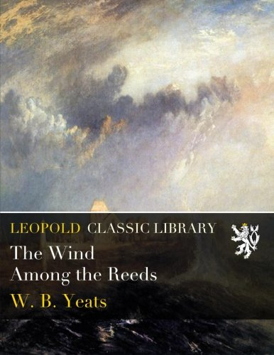 Download The Wind Among the Reeds pdf epub