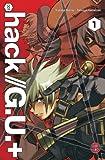 .hack//G.U.+ 01