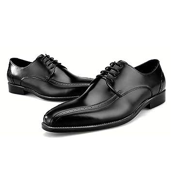 Zxcvb Oxford Zapatos Vestir Para Hombres De zq8pYqSw