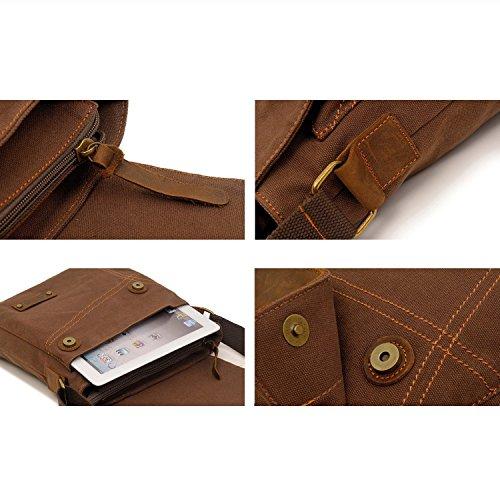 Aibag-Messenger-Bag-Vintage-Small-Canvas-Shoulder-Crossbody-Purse