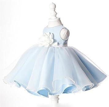 d221004fd2a81 WIN 子供ドレス 女の子 キッズフォーマルドレス 子どもドレス お姫様柄プリントのオーガンジープリンセスドレス