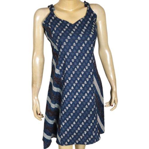 Frühjahr Sommer 2015 Winterkleider für Mädchen Top Reine Baumwolle Größe: L