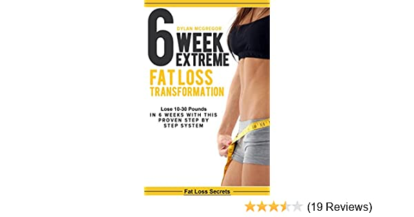 Dnp Fat Loss Bodybuilding