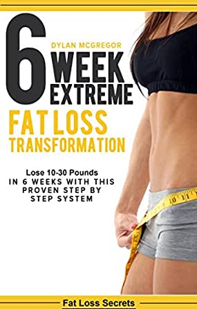 how to lose weight extremely fast in two weeks