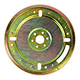 B&M 50238 Replacement Flexplate