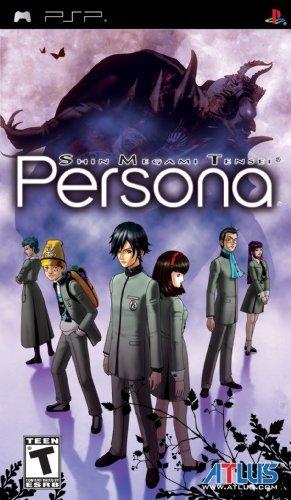 shin-megami-tensei-persona-sony-psp