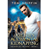 Archie's Accidental Kidnapping (Hounds of the Hunt Book 1)